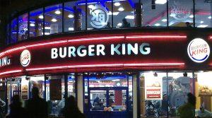 afzuiginstallatie burgerking